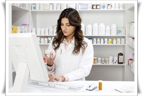 Retail Pharmacist Salary by Retail Pharmacist Immigration To Australia Pr Visa