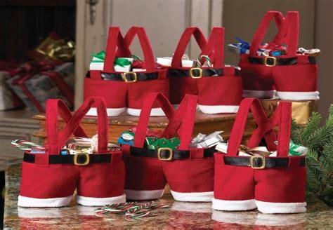 christmas craft gift ideas for adults kids preschool