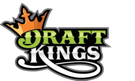 How To Win Money On Draftkings Nba - how does draftkings work heavy com