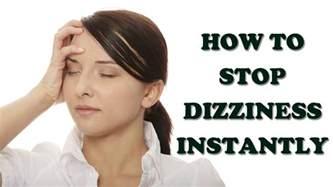 Why Do I Keep Getting Light Headed by Dizziness And Vertigo How To Stop Dizziness Instantly Dizziness Treatment