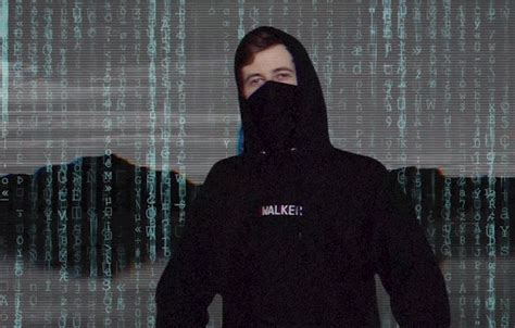 alan walker gif alan walker faded gifs find share on giphy