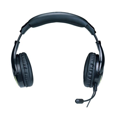 Headset Gx Gaming genius gx gaming series headset now available 171 pixel gaming