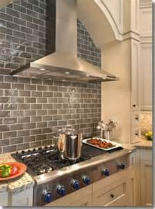 1000 images about backsplash on slate