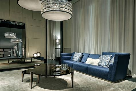 fendi style living room furnitures luxury living home to fendi casa style by jpc
