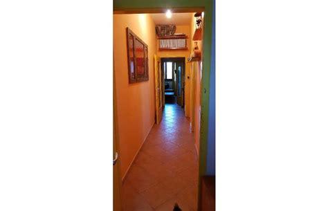 appartamenti in vendita a ferrara da privati privato vende appartamento appartamento luminoso e