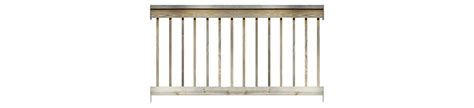 Wood Balcony Railing by Metal Railing Panels Balcony Panels And Metal Art For