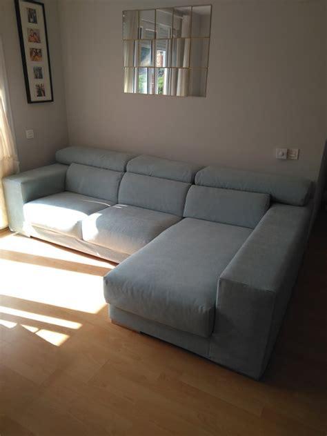 fundas para sofas cheslong fundas para sofas cheslong top funda sof with fundas para