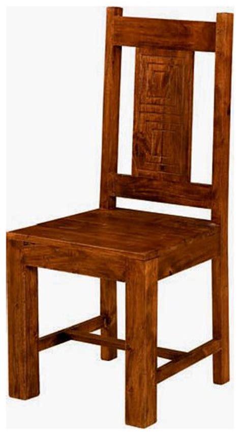 sedie in legno massello sedie etniche legno massello crash bambu