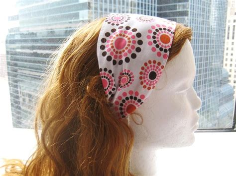 Sewing Pattern Headband | sewing patterns for girls dresses and skirts fabric