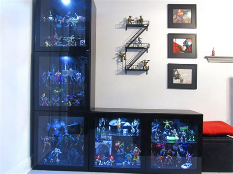besta display case the not detolf display cases thread page 4 tfw2005 the 2005 boards