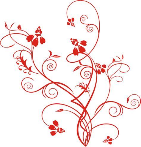 desain ornamen bunga vector bunga joy studio design gallery best design