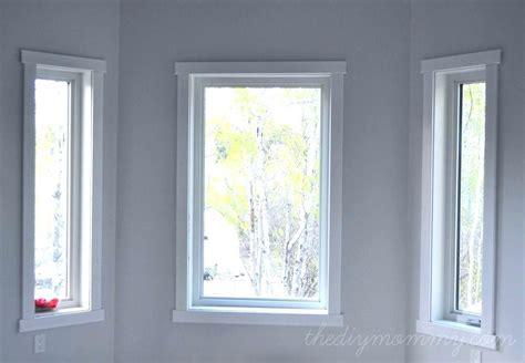 window stool and apron home depot window sill trim fascinating interior window sill window