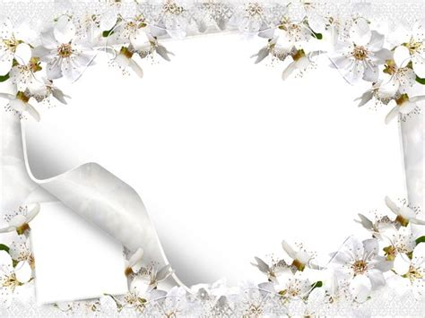 Wedding Powerpoint Background Wedding Frame Background 2427 Ideas Dentonjazz Com Wedding Powerpoint Ideas