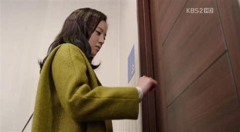 Kotak 8 X 8 X 17 Ma episode 17 drama korea terbaru 2015