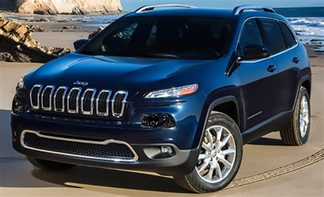 2015 jeep models 2015 jeep model features details tacoma wa
