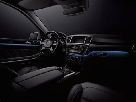 What Is Ambient Lighting In Interior Design by Florida Mercedes Dealer New Used Mercedes Html