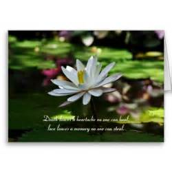 sympathy cards wholesale customisable high quality photographic cards