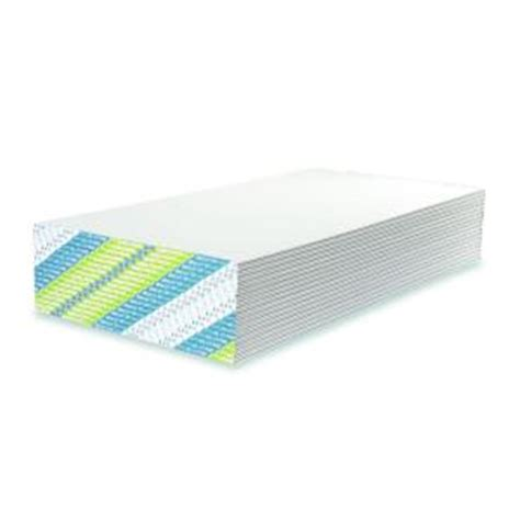 Drywall Home Depot sheetrock ultra light gypsum panels at home depot drywall building materials house