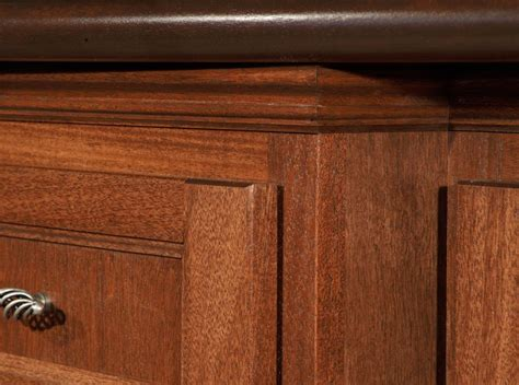 Bar Top Moldings by Custom Wine Cabinets Wine Cellar Cabinet Wine Cabinet