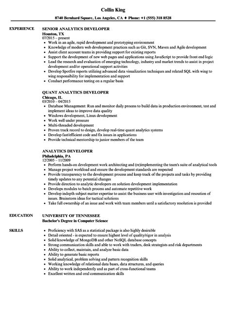Microstrategy Developer Cover Letter by Free Resume Cover Letter Sles Templates Thank You Letter Phone Resume Cover Letter