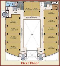 dubai mall floor plan pin pro view forum posts overclockzone member join date 20