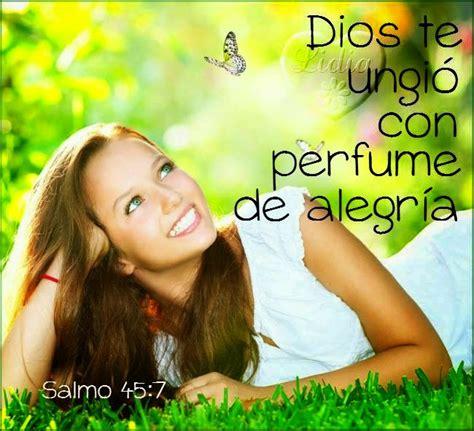 imagenes y frases cristianas para mujeres imagenes cristianas para mujeres frases cristianas
