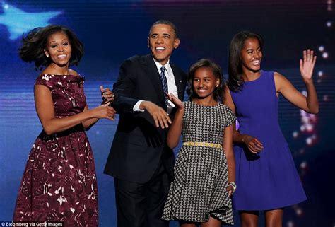 biography barack obama family gistgate nigerian and world news on celebrity politics
