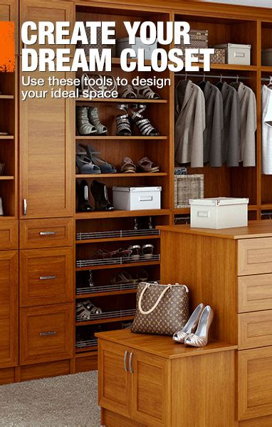Home Depot Closet by Closet Gun Storage 2016 Closet Ideas Designs