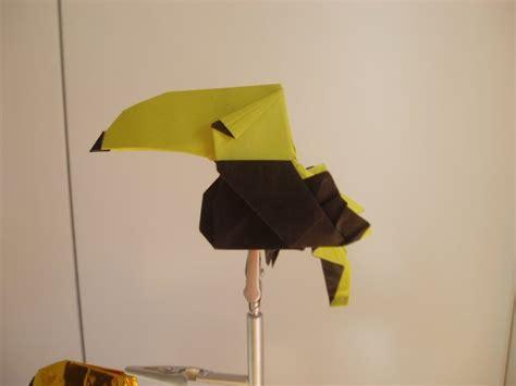 como hacer el pico de un tucan en un gorro tuc 193 n de ho 224 ng tiến quyết weblog alojado en blogia