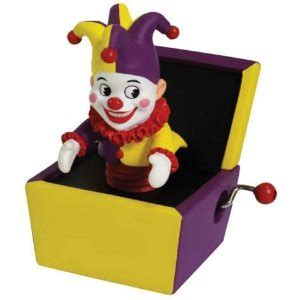 do you have a jack in the box nearby through december 24th you can the magical item alphabet j jack in the box