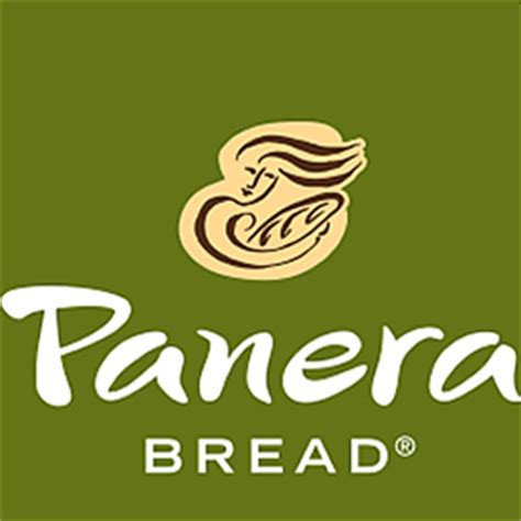 panera bead fep executive search let us help you hire