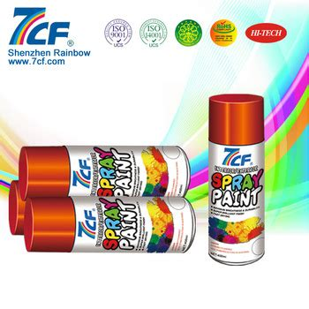 precision color paint hyper car colors precision color spray paint buy
