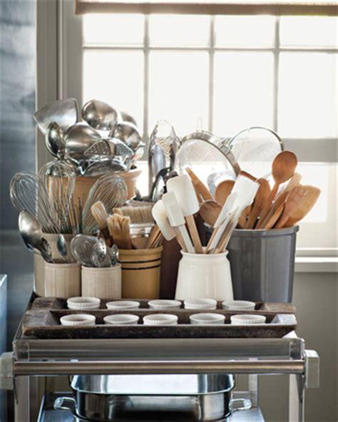 kitchen storage organization martha stewart get organized with kitchen island storage rolling carts