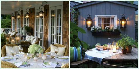 Outdoor Lighting For Coastal Homes Design Tips Coastal Outdoor Lighting
