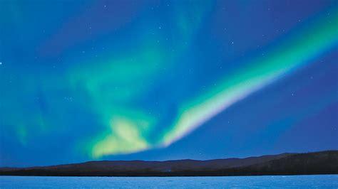 healy alaska northern lights increased alaska railroad options for 2018 travel weekly
