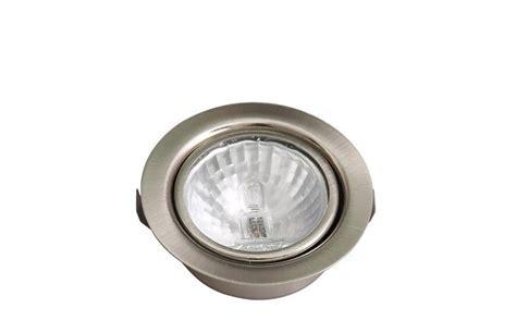 Halogen Recessed Light Fixtures Display Lighting Fixtures 12volt 24watt Halogen Spotlights Recessed Mounted