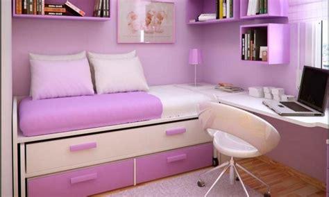 como decorar mi habitacion pequeña juvenil femenina como decorar una habitacion de nia amazing unos vinilos