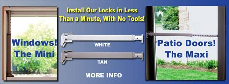 sliding glass patio door lock wedgit sliding glass door lock slidingpatiodoorlock