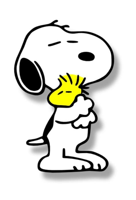 snoopy clipart snoopy clip cliparts