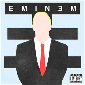 Eminem Songs Curtain Call Eminem Compilation Album Cover By Ryandevineofficial On