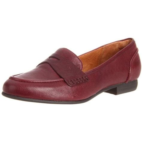 most comfortable womens loafers indigo pennies and most comfortable shoes on pinterest