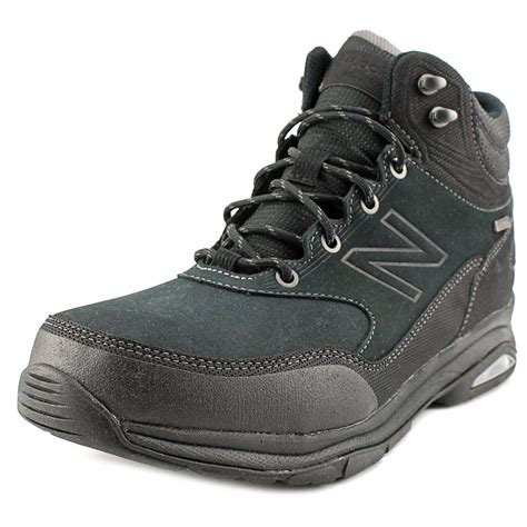 4e mens boots mens 4e boots 28 images mens desert boots in wide