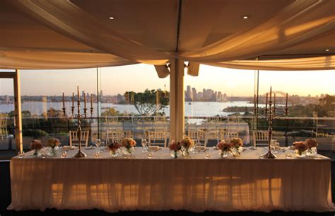 Wedding Backdrop Hire Newcastle Nsw by Taronga Centre Reception Venues In Sydney
