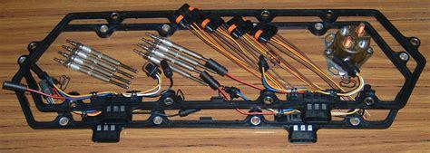 ford powerstroke diesel glow plug kits accurate diesel