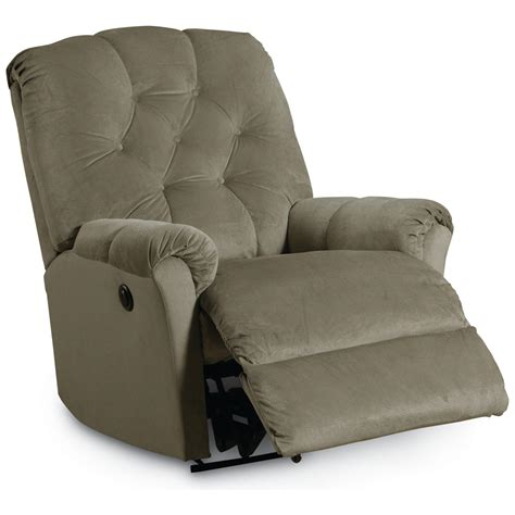 lane rocker recliner swivel lane rocker recliners miles pad over chaise tufted back