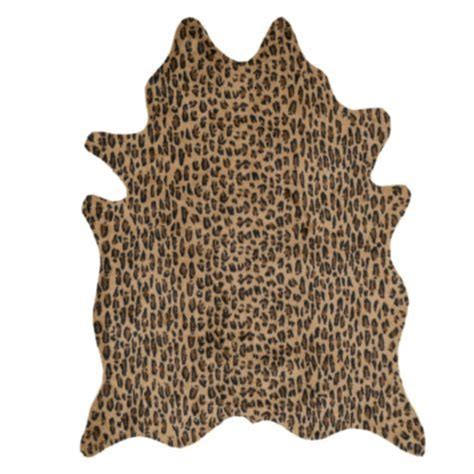 17 best ideas about cowhide rug decor on