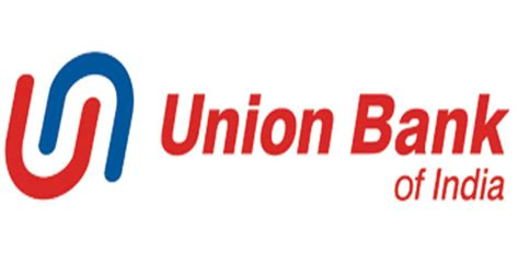 uniin bank union bank q3 net dips 13 percent at rs 302 cr business