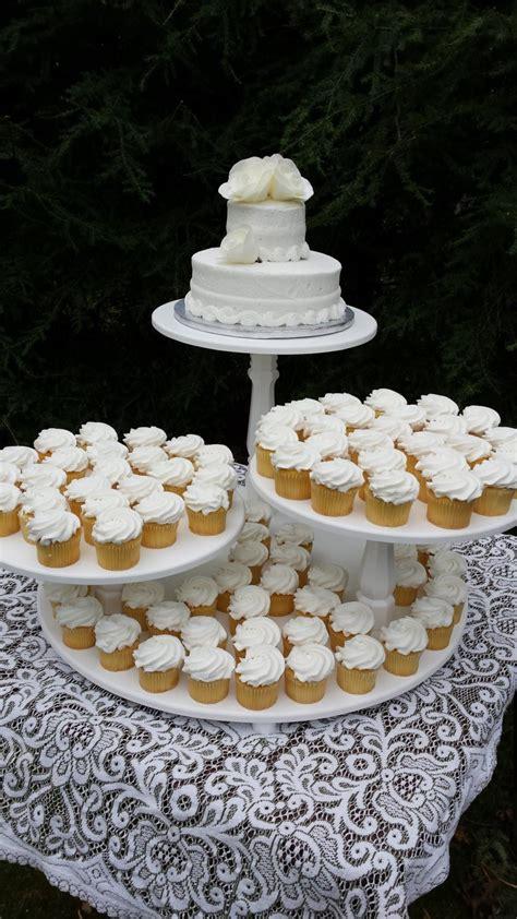 Stand Cupcake by Cupcake Stand Cake Stand Wedding Cake Stand Wedding Cupcake