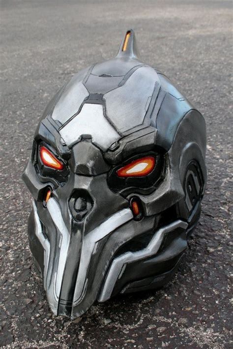 cool motocross gear 50 coolest motorcycles helmets and 3 you can never get