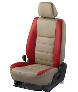 Cheap Car Seat Covers India Samsan I 20 Car Seat Cover Buy Samsan I 20 Car Seat Cover